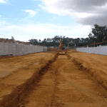 oakmont landscaping commercial retaining walls 3