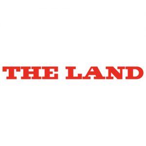 The-Land_Thumbnail-300x300