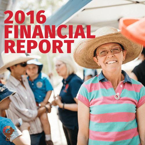 https://s3-ap-southeast-2.amazonaws.com/elemento-ap-southeast-2-media-prod/outbackfutures/wp-content/uploads/media/2019/07/2016-Financial-Report.png