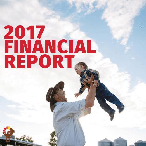 https://s3-ap-southeast-2.amazonaws.com/elemento-ap-southeast-2-media-prod/outbackfutures/wp-content/uploads/media/2019/07/2017-Financial-Report.png