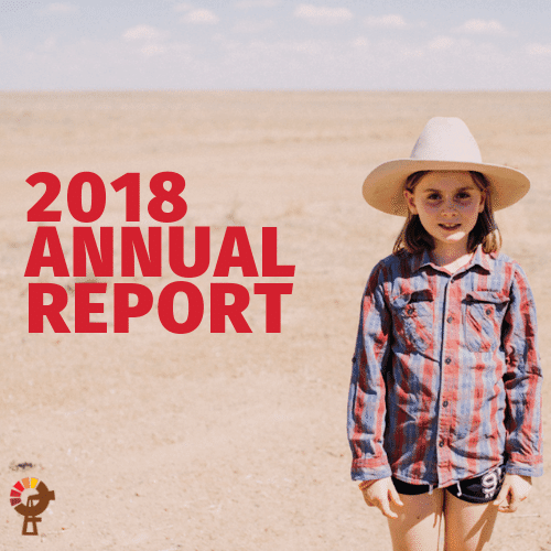 https://s3-ap-southeast-2.amazonaws.com/elemento-ap-southeast-2-media-prod/outbackfutures/wp-content/uploads/media/2019/07/2018-Annual-Report.png