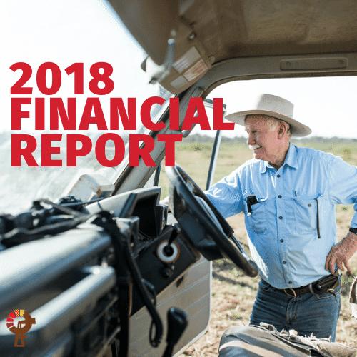 https://s3-ap-southeast-2.amazonaws.com/elemento-ap-southeast-2-media-prod/outbackfutures/wp-content/uploads/media/2019/07/2018-Financial-Report.png