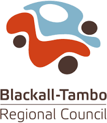 Blackall-Tambo Regional Council