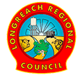 Longreach Regional Council