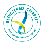 image footer registered charity logo