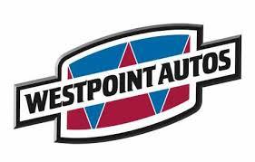 Westpoint Autos