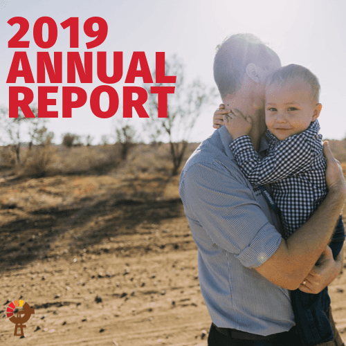 https://s3-ap-southeast-2.amazonaws.com/elemento-ap-southeast-2-media-prod/outbackfutures/wp-content/uploads/media/2019/10/2018-Annual-Report1.png