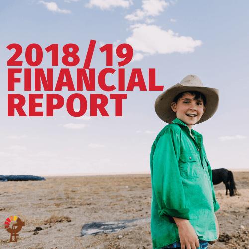 https://s3-ap-southeast-2.amazonaws.com/elemento-ap-southeast-2-media-prod/outbackfutures/wp-content/uploads/media/2019/11/2019-Annual-Report-Tiles.png
