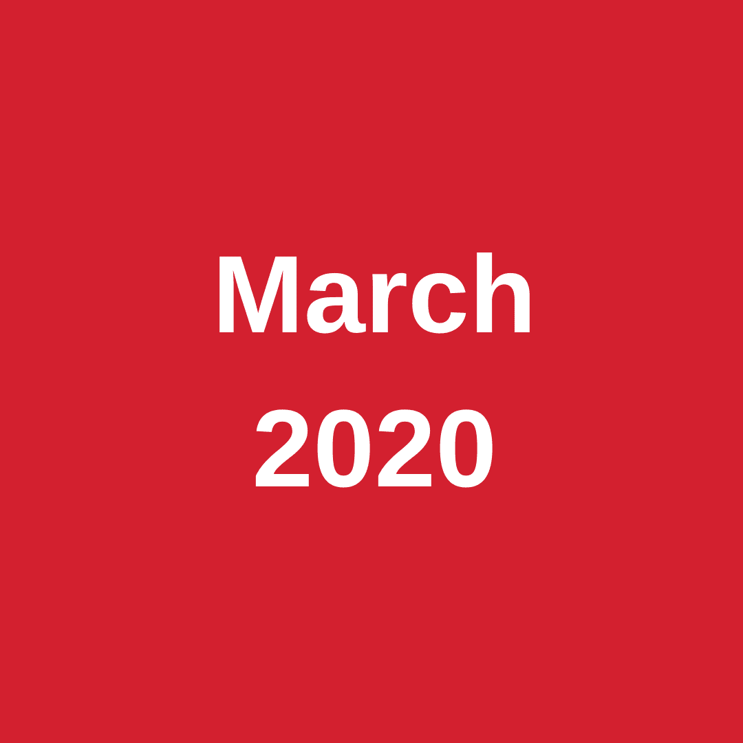 https://s3-ap-southeast-2.amazonaws.com/elemento-ap-southeast-2-media-prod/outbackfutures/wp-content/uploads/media/2020/04/March-2020.png