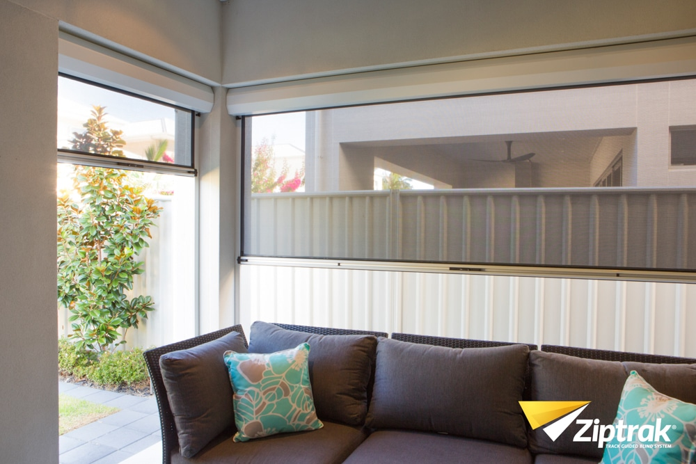 patio-blinds-adelaide-page-header-couch