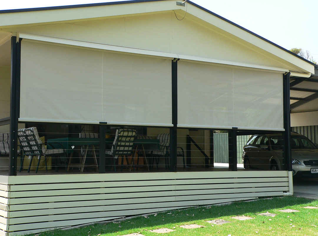 stop-at-any-height-ziptrak-blinds-adelaide