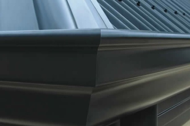 professional gutter works adelaide