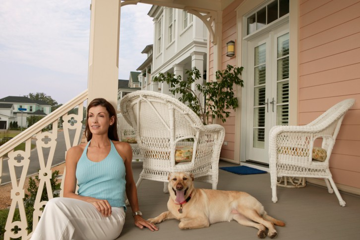 The season is here again for the outdoor living. Engage Rite Price for the Rite verandah style