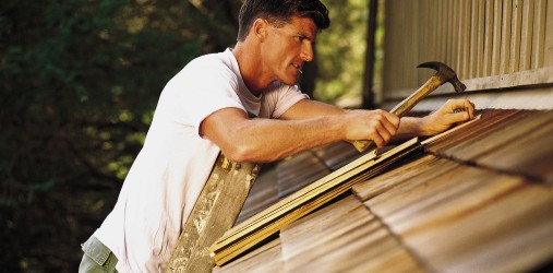 Roof-Repairs-Adelaide