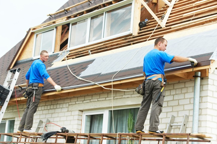 Roofing in Adelaide! Let us tell you what other roofing companies won't tell you