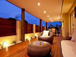 buying a verandah in Adelaide