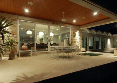 verandah for your home