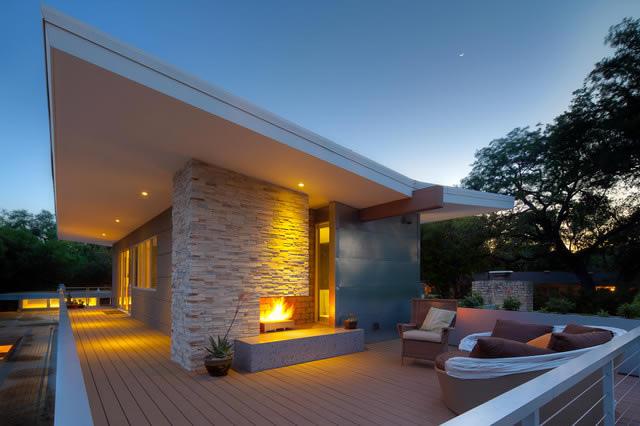 Proper Roofing