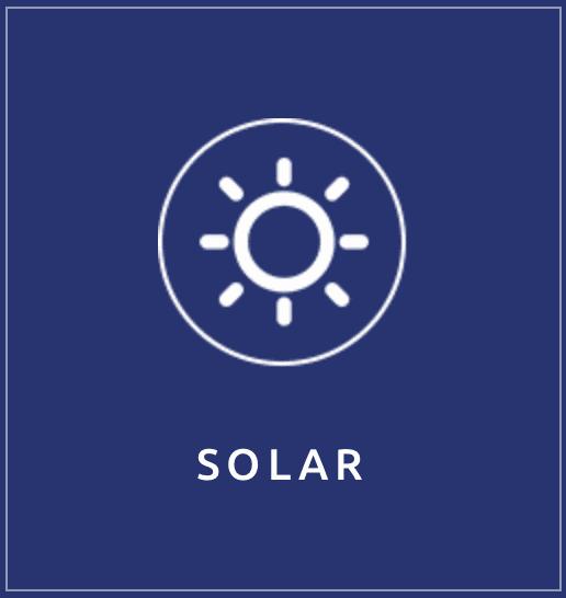 Solar Installations Adelaide