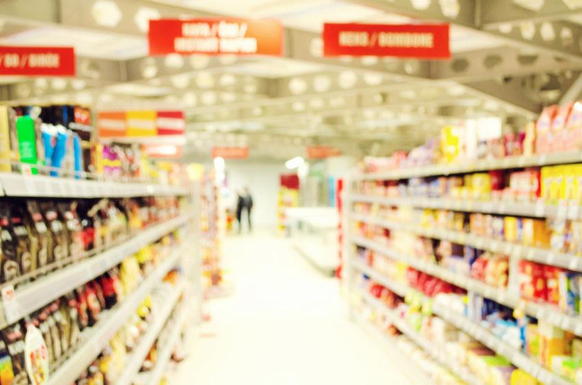 27175920 - supermarket