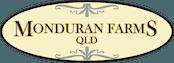 Monduran-farms-qld-logo
