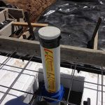 pre construction termite barriers
