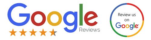 google-review-logo-4.7