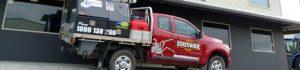 quality pest service in the Riverina region Victoria