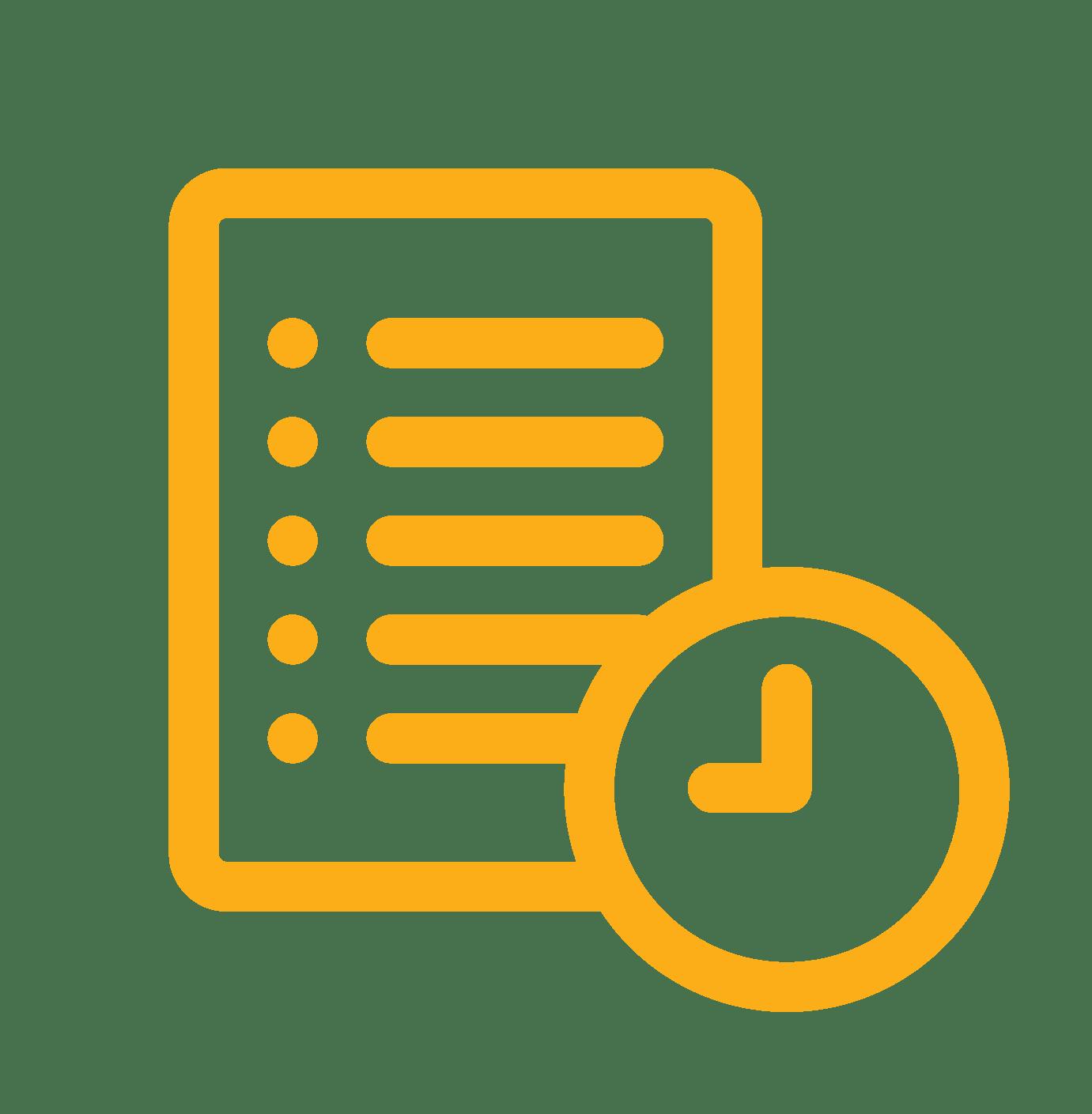 TIH_Icons-13