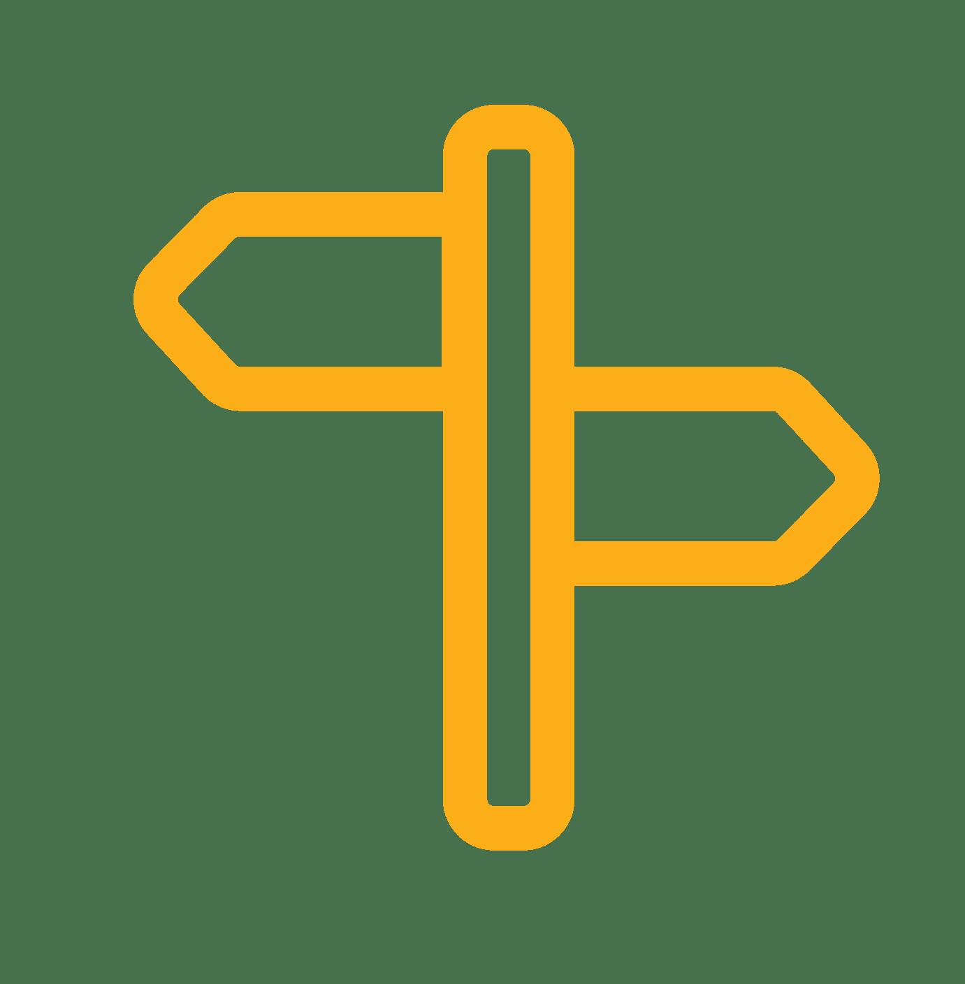 TIH_Icons-14