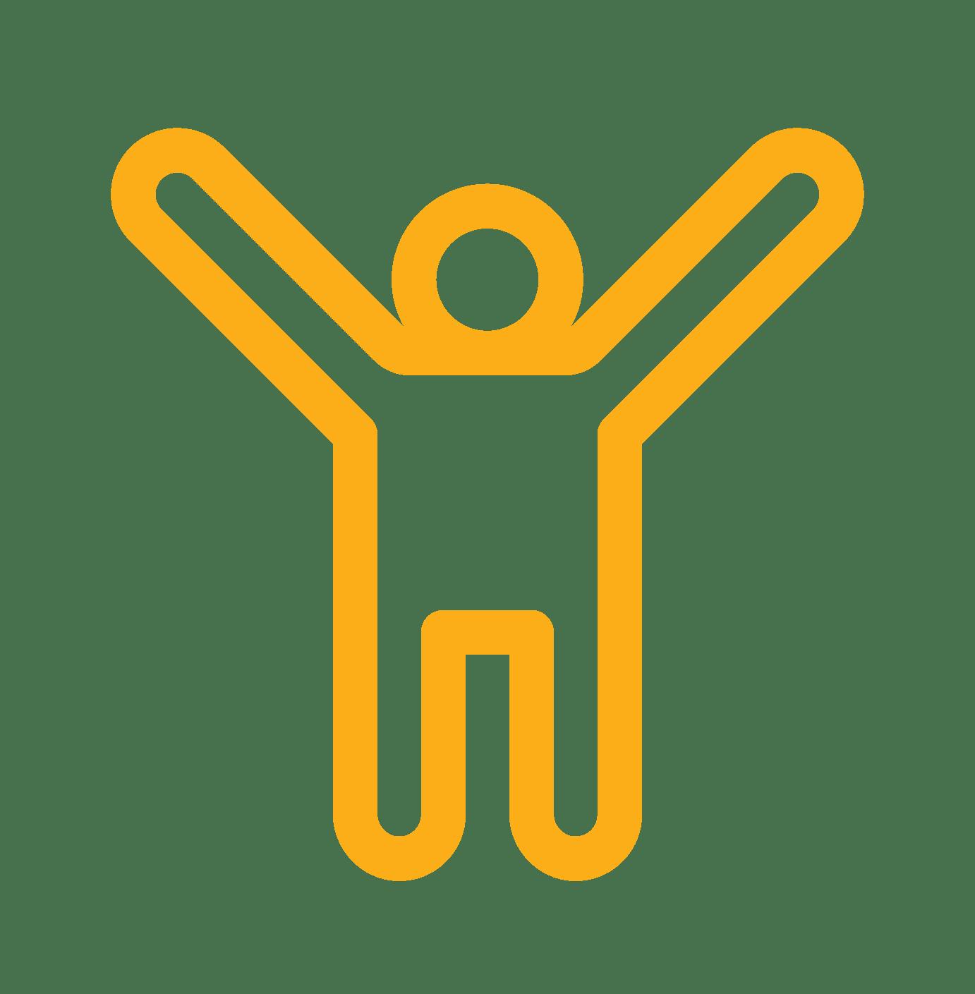 TIH_Icons-15