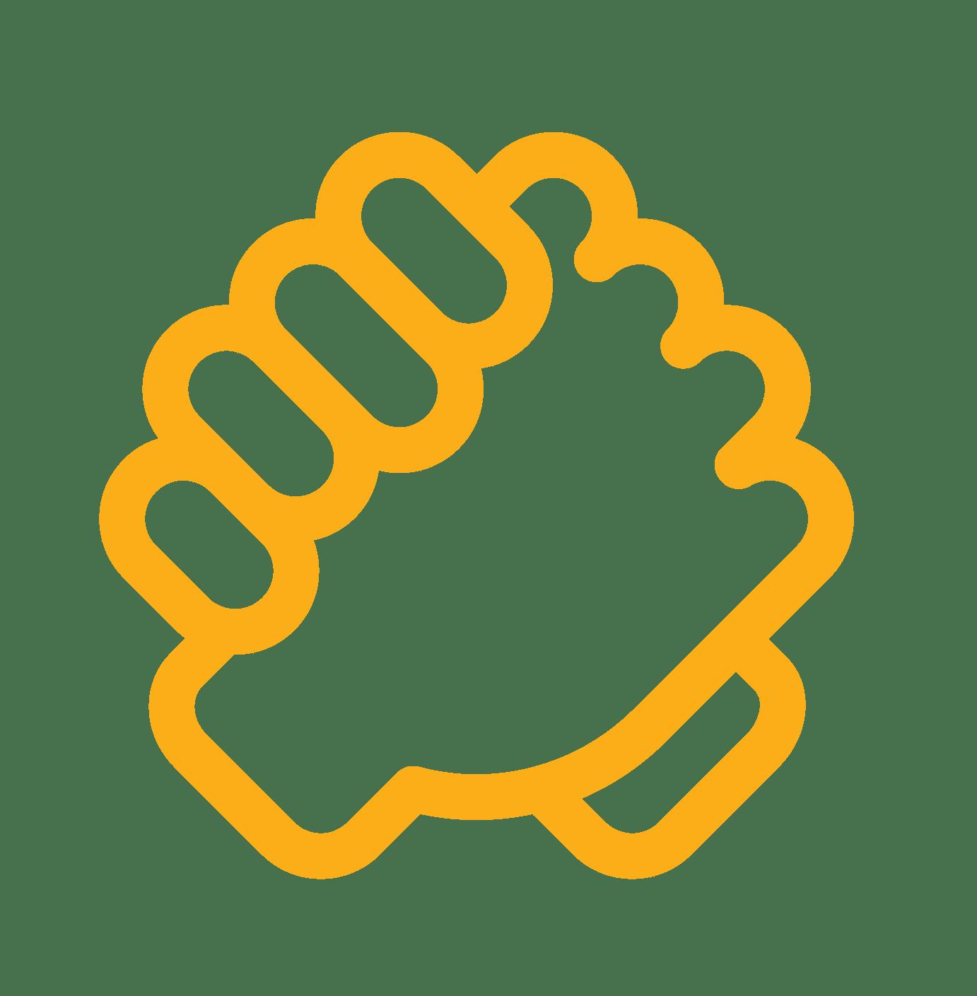 TIH_Icons-16
