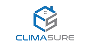 1544737060-Banner_Logo_L_06_climasure