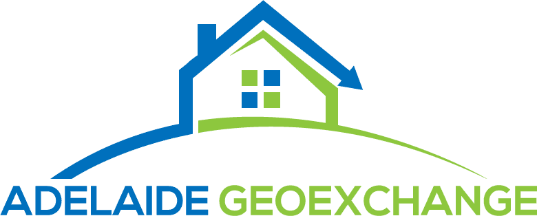 Adelaide-Geoexchange