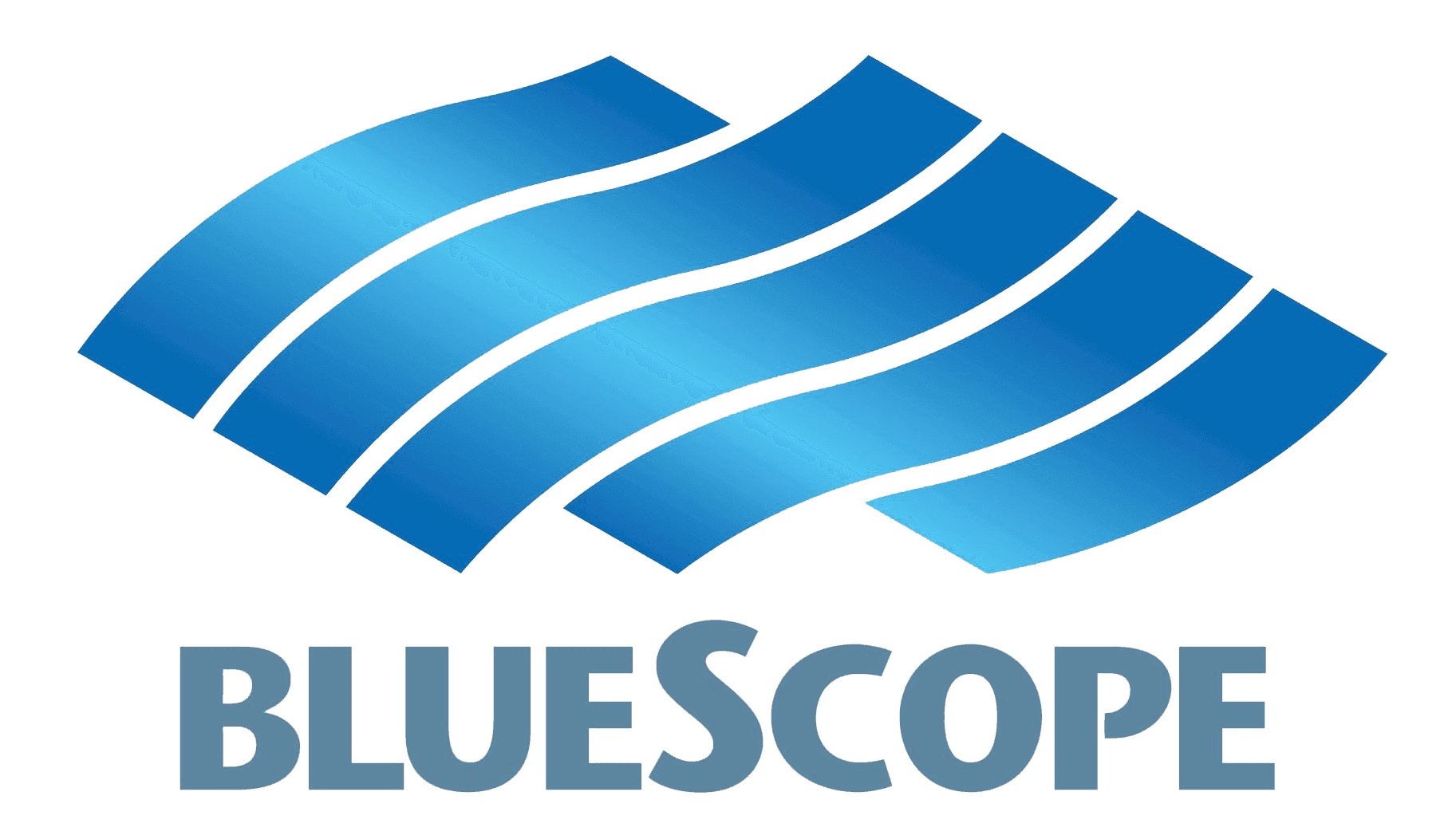 BlueScope-Logo_Large-1