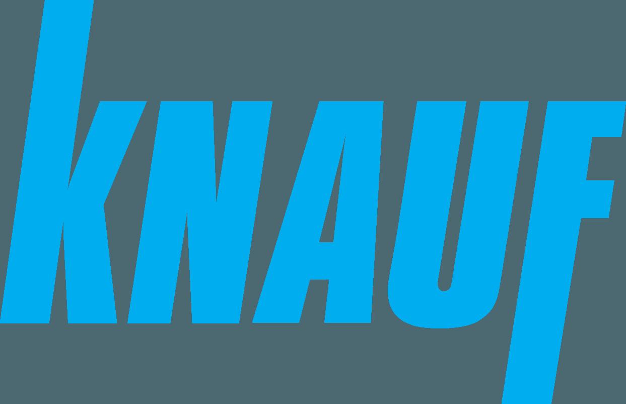 KNAUF_MASTERLOGO_CMYK