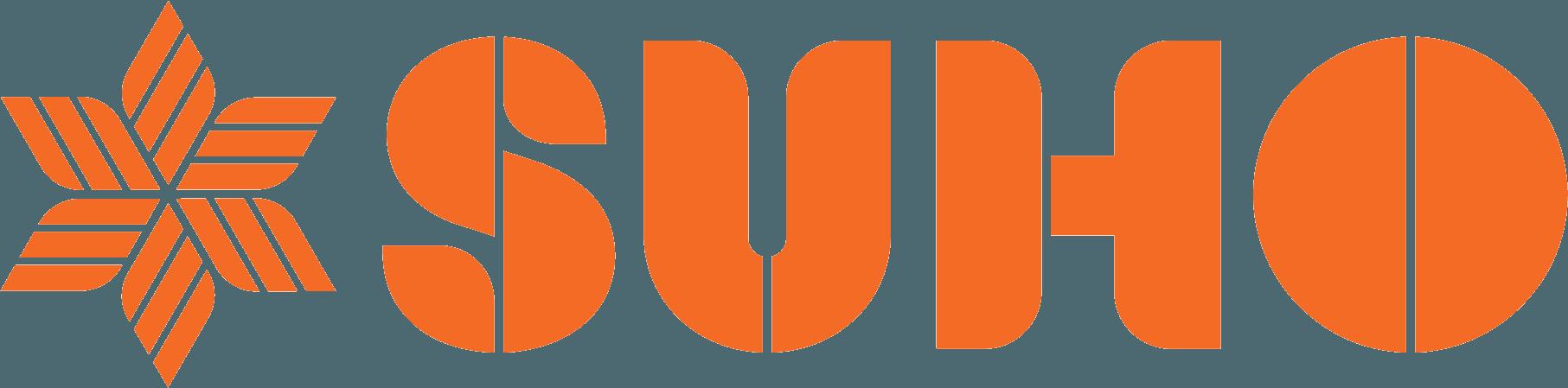 SUHO Logo 29042019