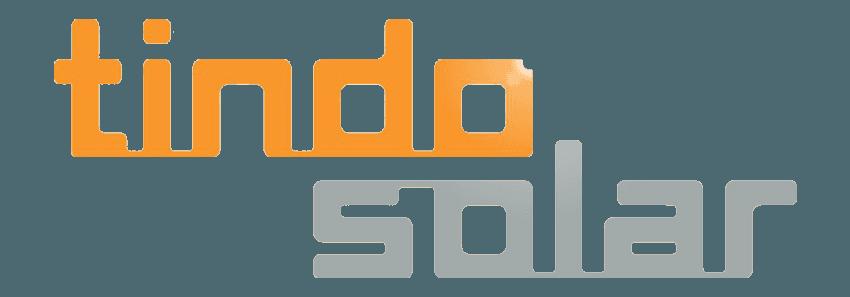 Tindo-Solar-Panels