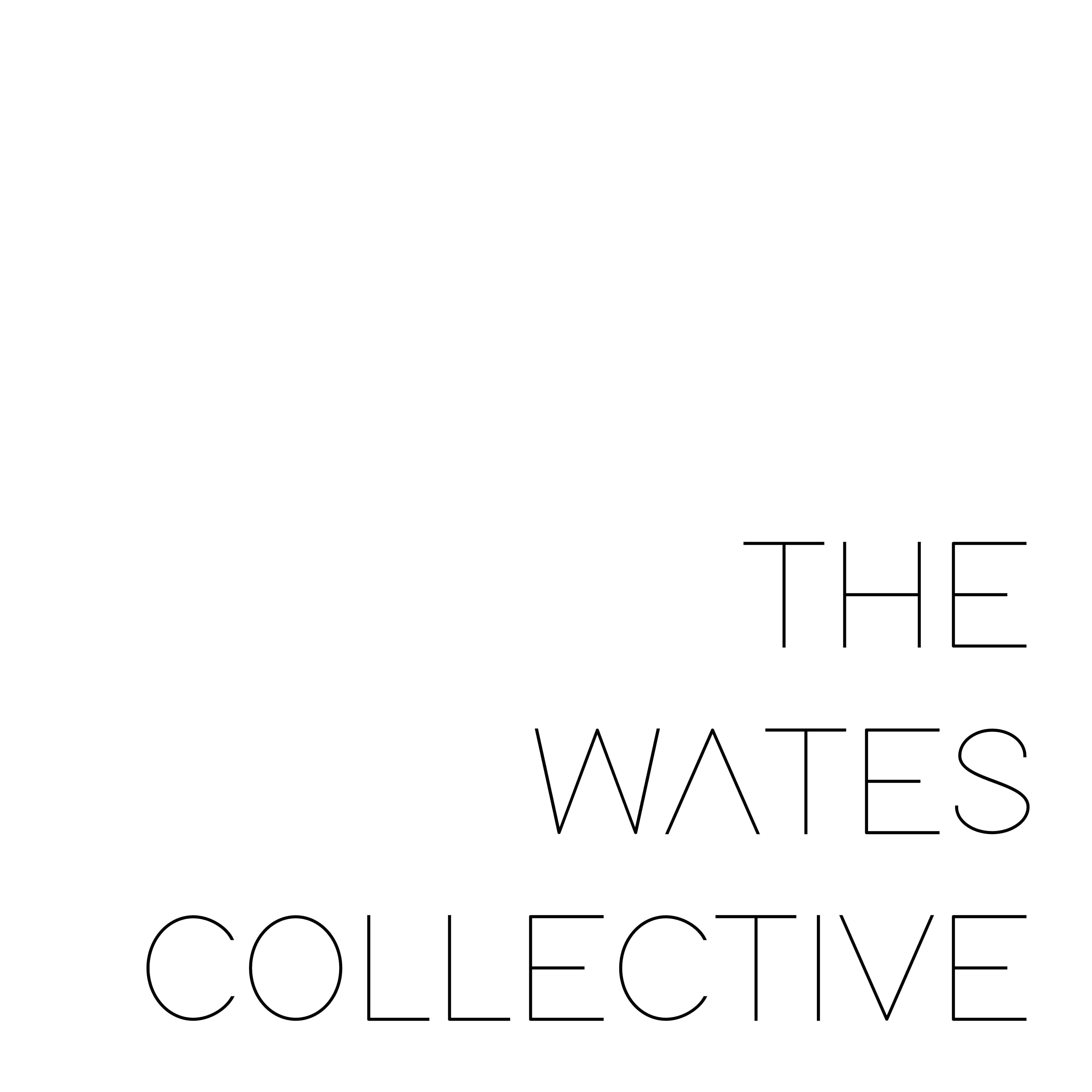 THEWATESCOLLECTIVE