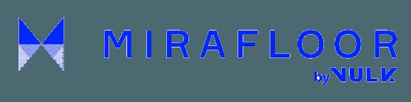 mirafloor-logo