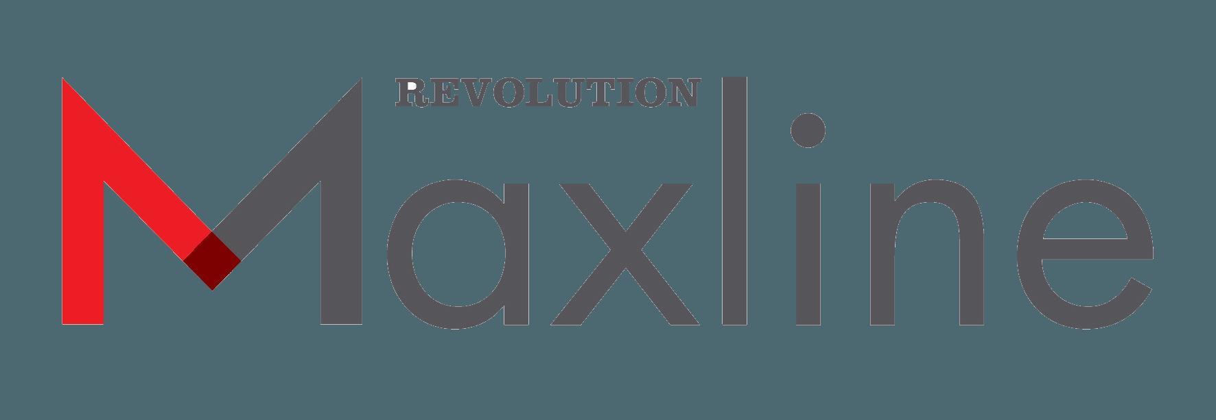 Maxlinelogo_CMYK_MB