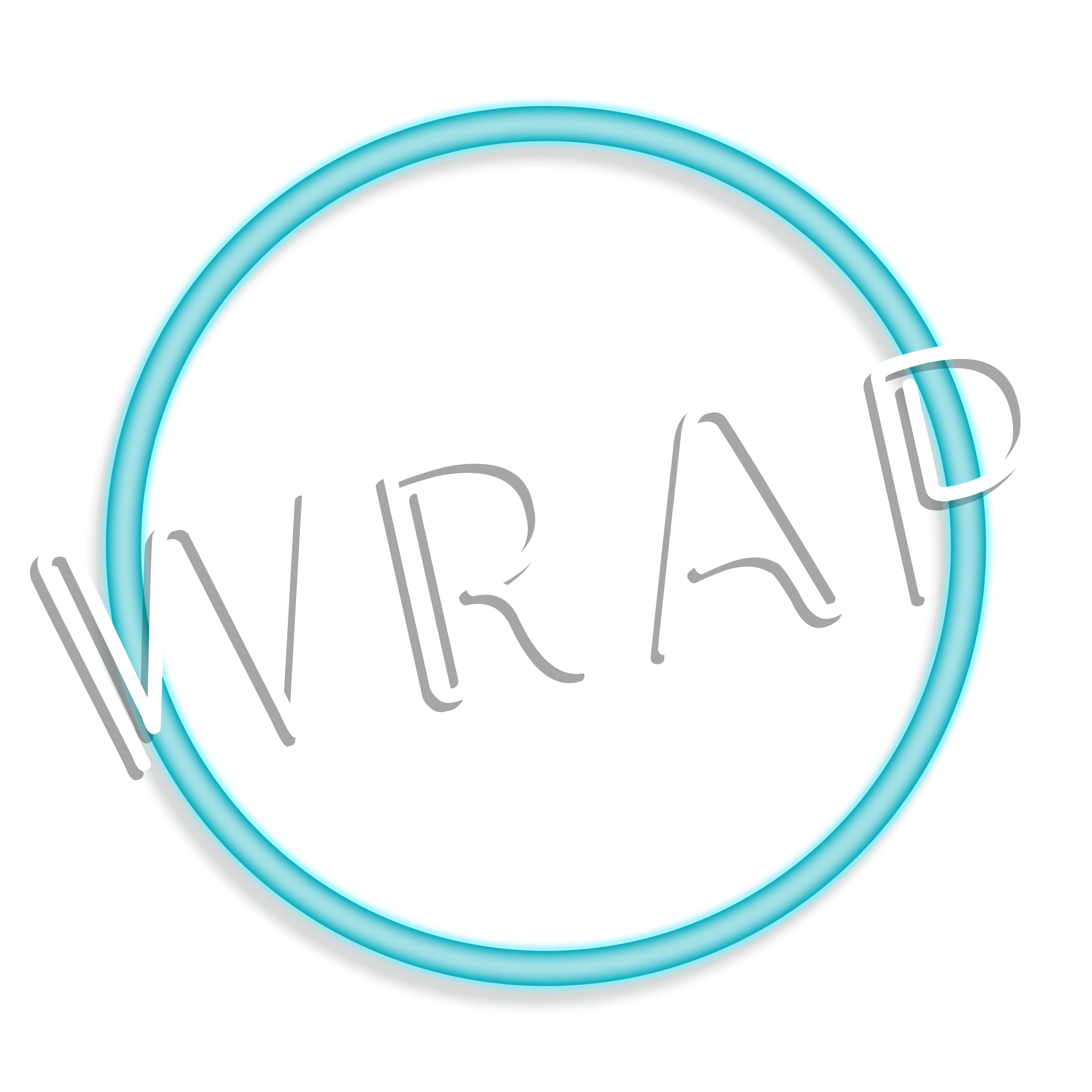 ThatWrapPlace-5000x5000-WHITE-NEON