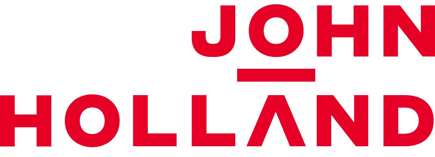 john-holland