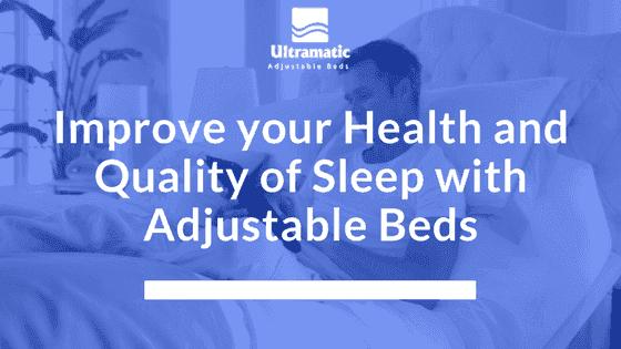10 Powerful Ways Improve Your Sleep