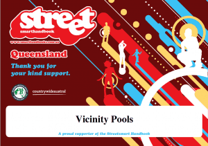 vicinity-pools-Streetsmart-Handbook-Certificate-of-Appreciation