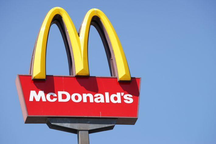 2-McDonalds-Sign-iStock-458940055-710x473