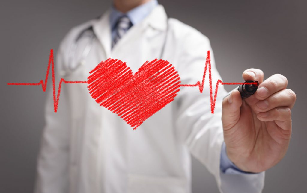 Heart-Attack-iStock-628328284-1024x645