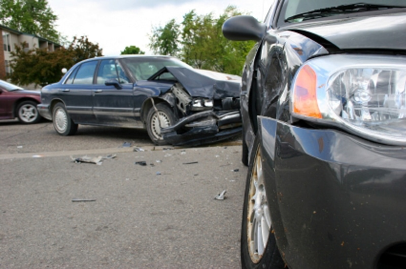 Motor Vehicle Accident Claims Car Accident Injury Adelaide