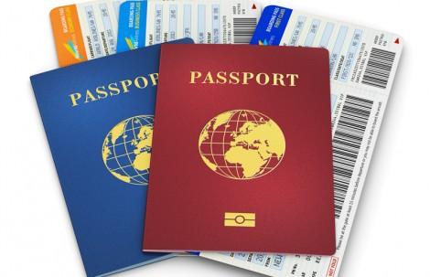 Migration-Passports-470x303