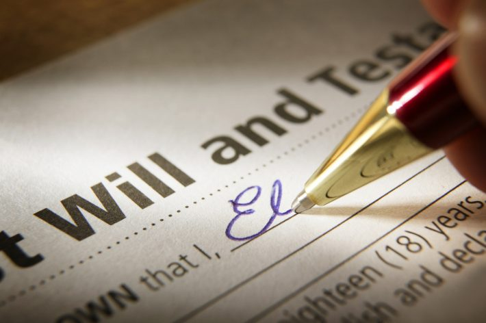 DIY Wills and Will Kits: Are they really cheaper and easier?